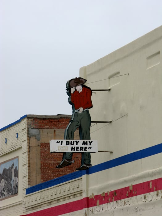Boys Western Wear and Jeans en venta en El Paso, Texas