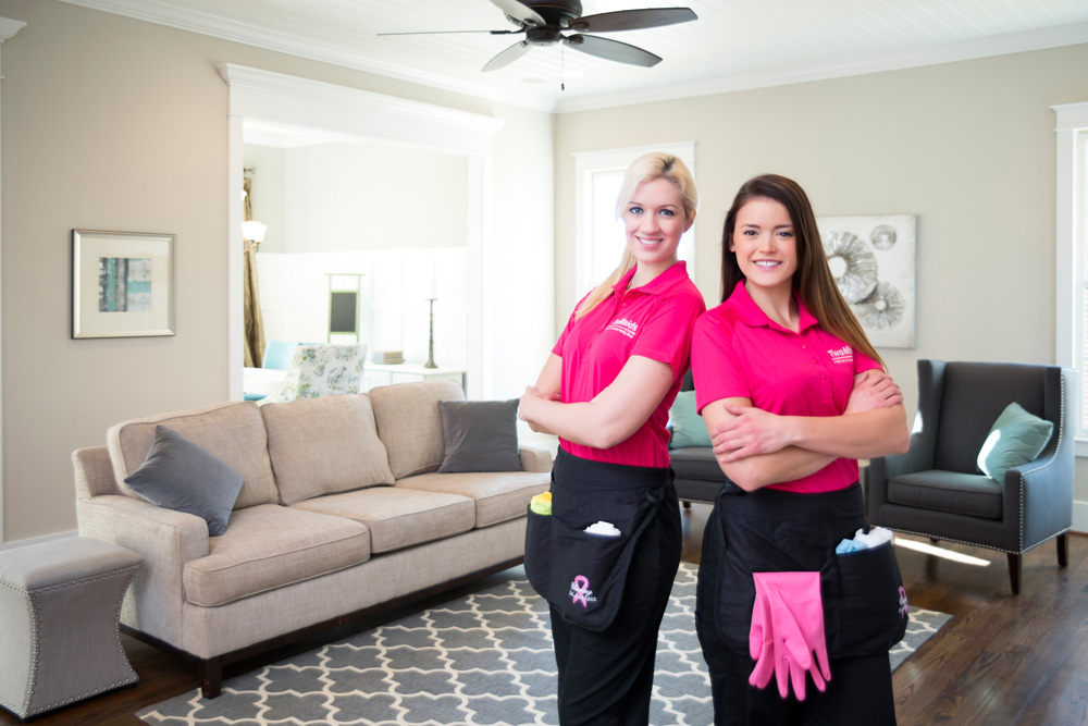 Panama City Beach Maid Services/Panama City Beach, Cleaning Services