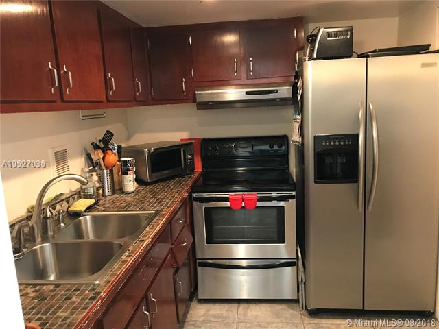 Miami Beach: 1/1 Beautiful apartment (West Ave., 33139)