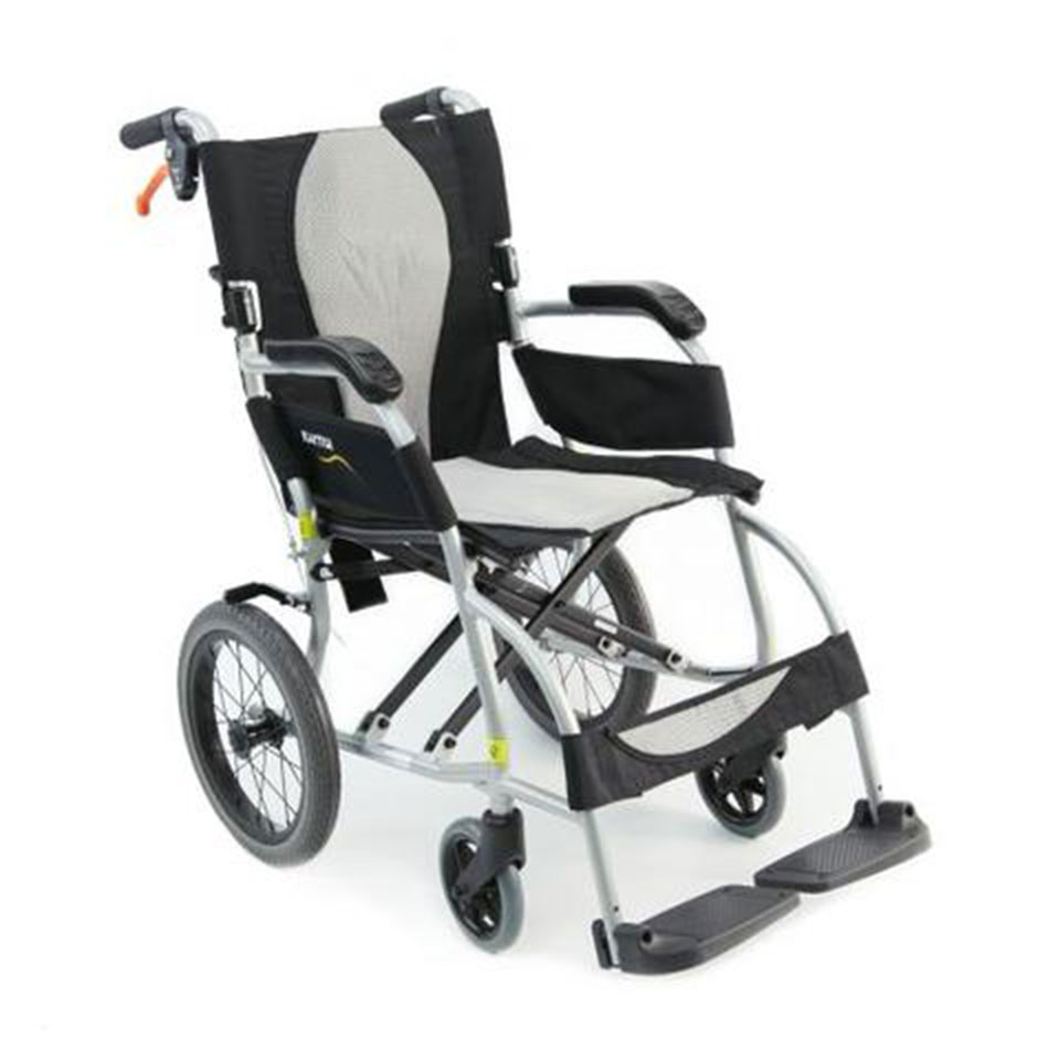 Ultra Lightweight Wheelchairs | Heavy Duty Electric Kick Scooter | Mobility Scooters