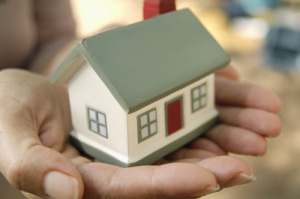 Lucas Properties LLC - Land Real Estate