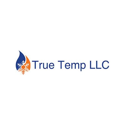 True Temp LLC