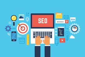 Improve Search Engine Ranking |Web Cures