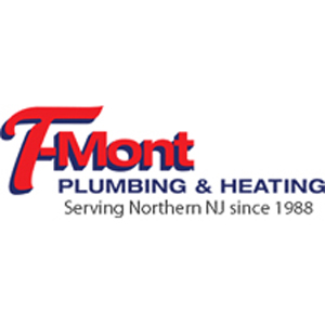 Hot Water Heater NJ – Installation And Repair