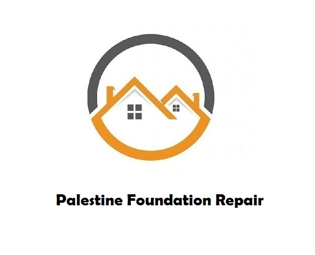 Palestine Foundation Repair
