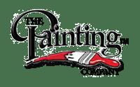 The Painting Company of Birmingham, LLC