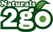 Choose the best for your health with naturals2go.com