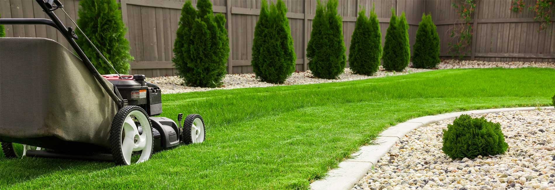 Ixcot Landscaping Services