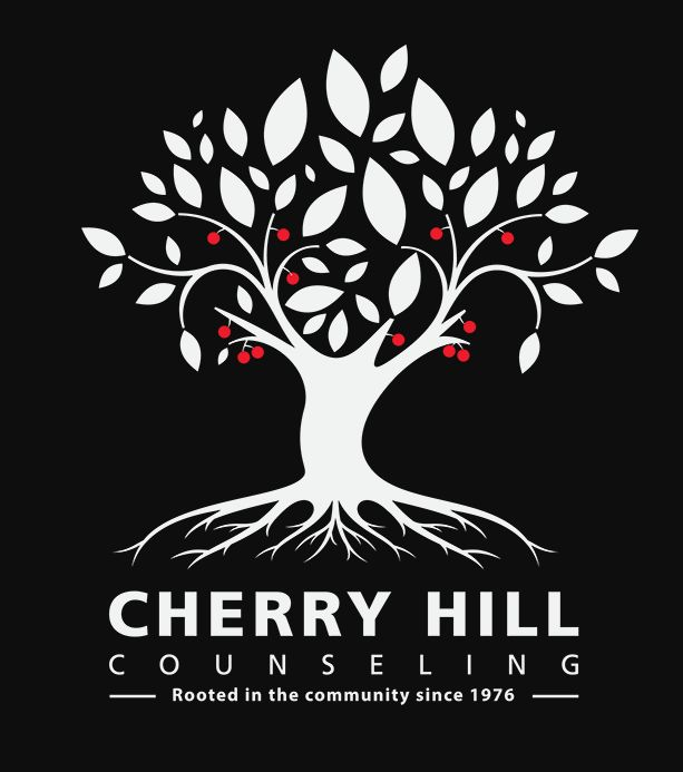 Cherry Hill Counseling