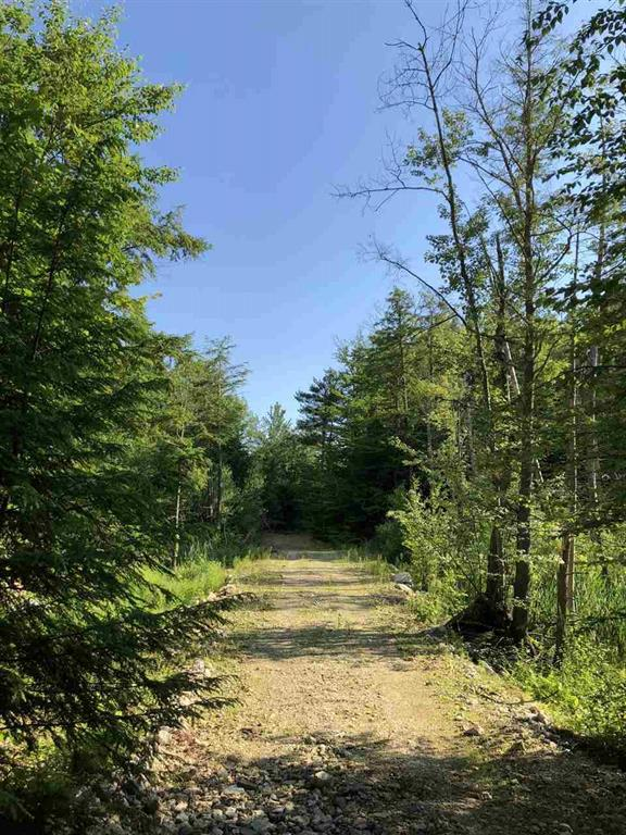 Rare opportunity to own over 28 acres in extremely desirable Deerfield.