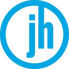 Area Manager @ Jackson Hewitt