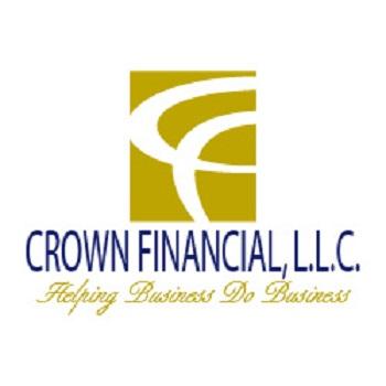Crown Financial, LLC