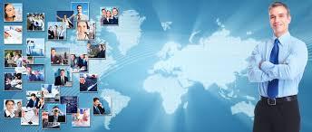 Best virtual phone services | IQ TELECOM