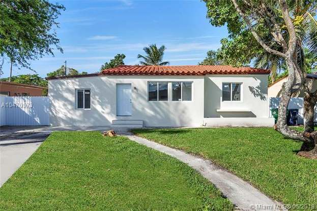 Best Cheap Investment Property for Sale in Opa Locka