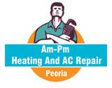 Am-Pm Heating And AC Repair Peoria