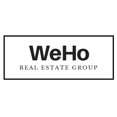 WeHo Real Estate Group
