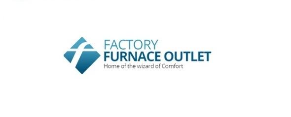 Tha FactoryFurnaceOutlet Centerville Ohio