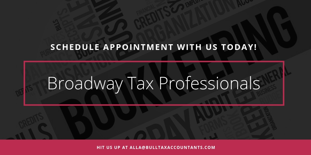 Accounting Services New York - bulltaxaccountants.com