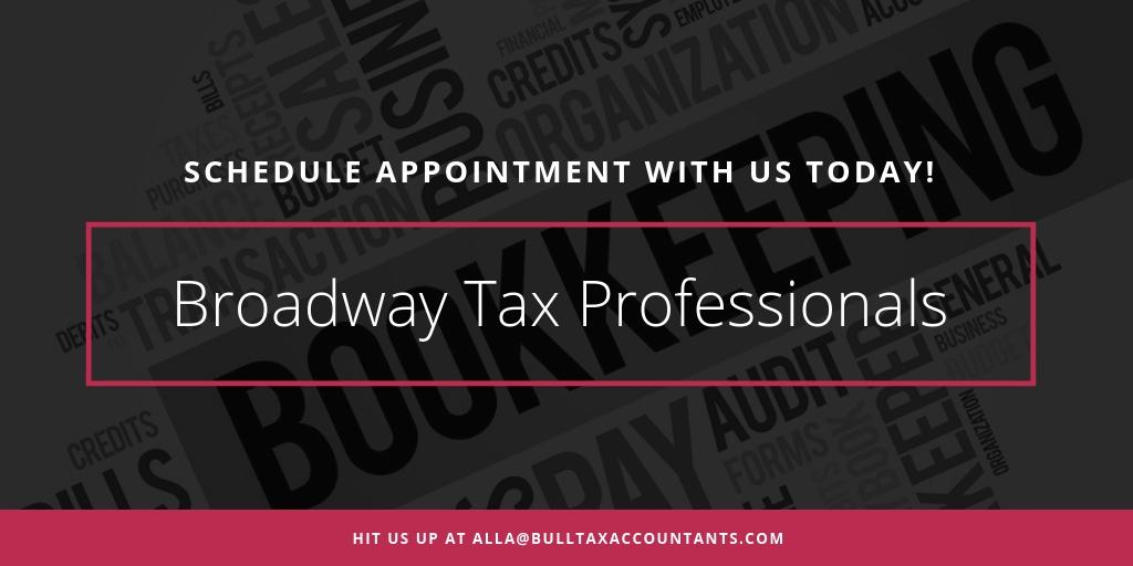 Accounting Services New York - bulltaxaccountants.com