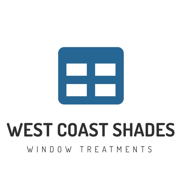 West Coast Shades