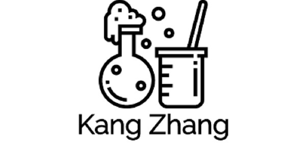 Kang Zhang
