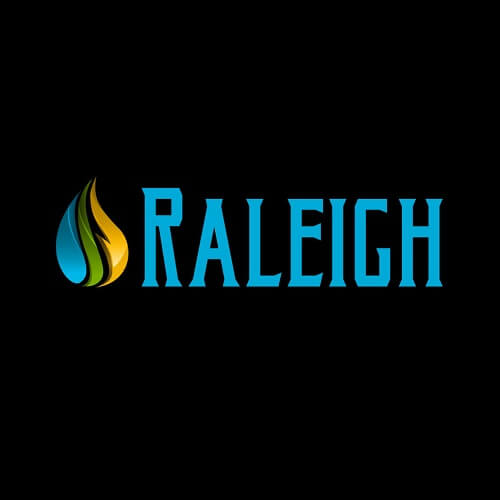 Water Mold Fire Restoration of Raleigh