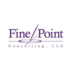 Fine Point Consulting