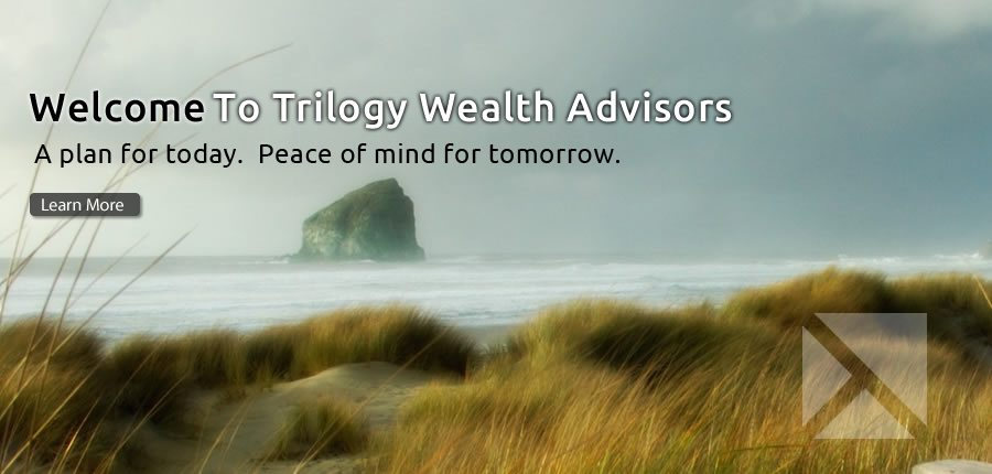 wealth management bryan ohio
