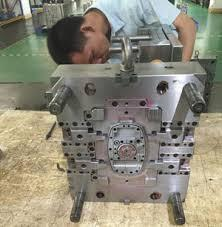 Build Stable Products With Plastic Injection Moldmaking
