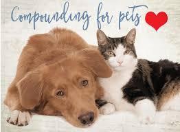 Pet Medication Pharmacy