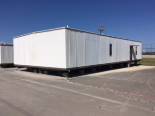 Portable Buildings For Sale
