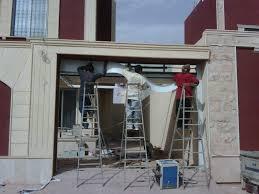Mobile Garage Door Repair Union City