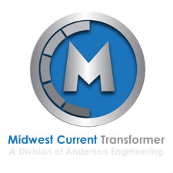 Midwest Current Transformer
