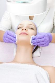 Chemical Peel Miami | Microneedling With PRP | Acne Treatment Miami | Skin Analysis Test