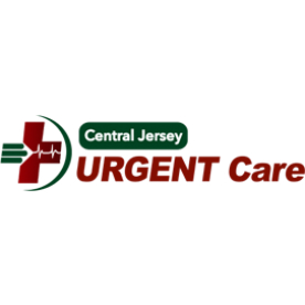 Central Jersey Urgent Care of Browns Mills