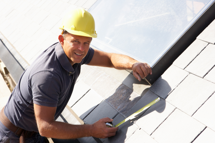 Cypress Roofing & Siding Contractor