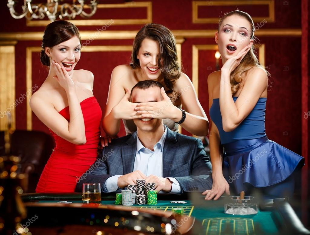 +9999994242 Spy Cheating Playing Cards in Delhi