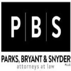 Parks, Bryant & Snyder, PLLC