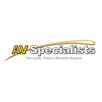 AV Specialists - Home Theater Install, Home Automation, Audio Video, Networking