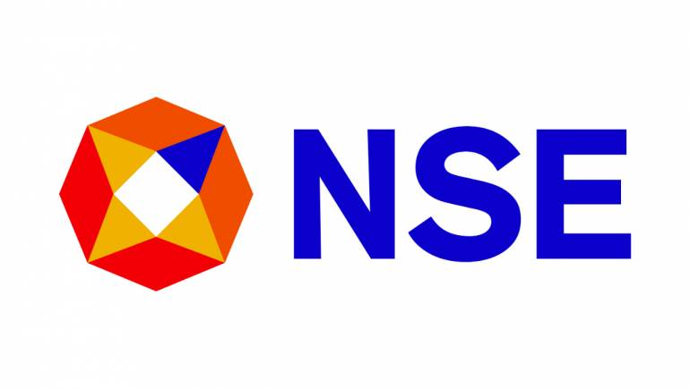 Requires Sales Executive for NSE