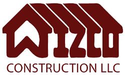 WIZCO CONSTRUCTION LLC