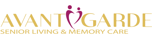Hollywood CA Senior Living Communities