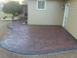 Best patios designer and constructors