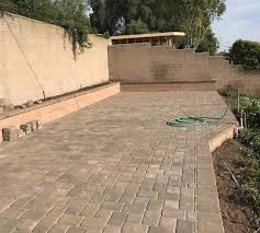 One of the most affordable and reliable patios builders