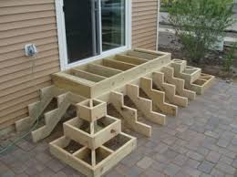 Get your dream Patios at lower pricing