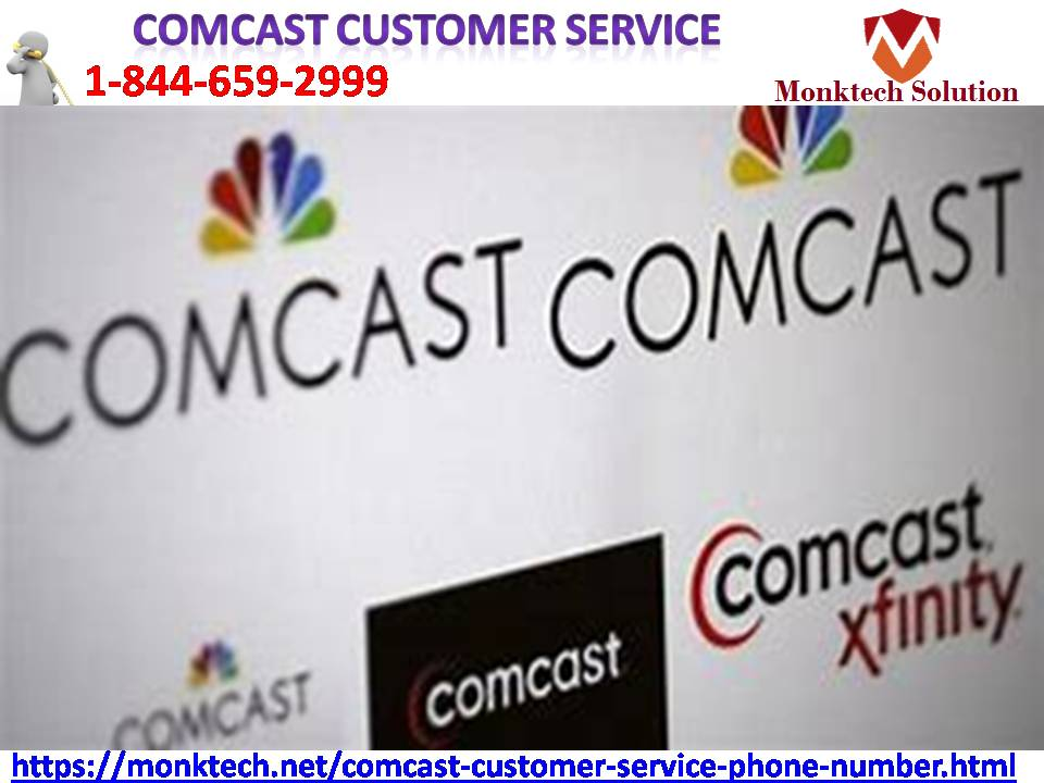 Learn about the costing of Comcast with Comcast customer service 1844-659-2999