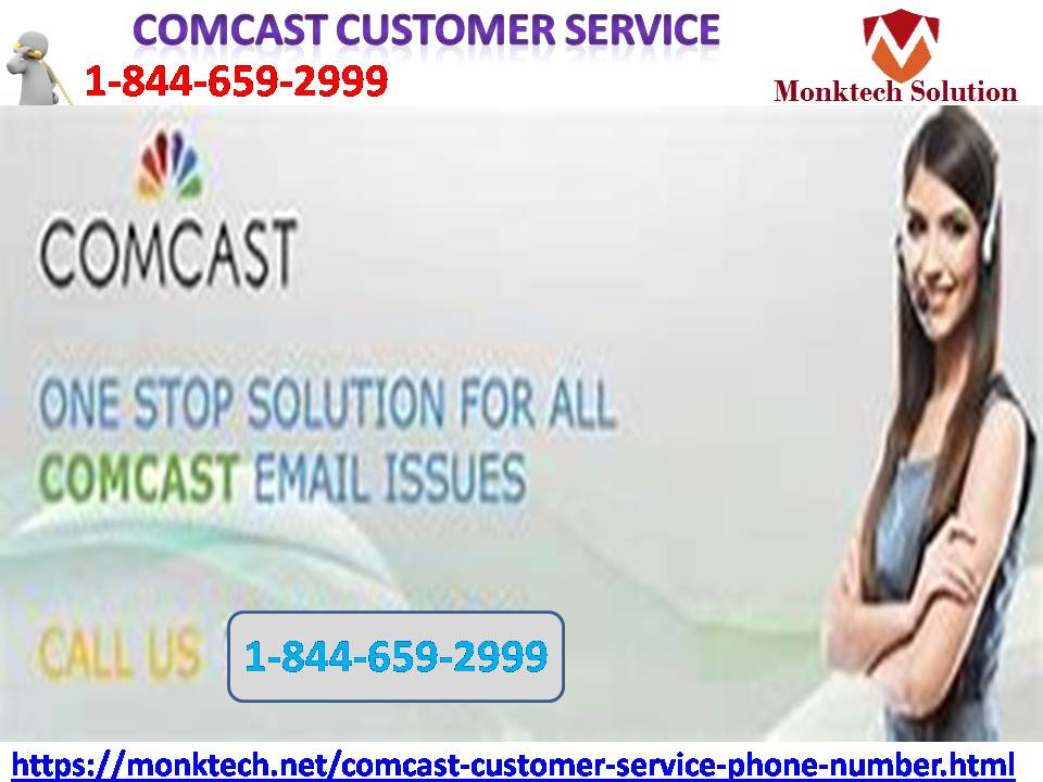 Know about the channels on Comcast, with Comcast customer service 1844-659-2999