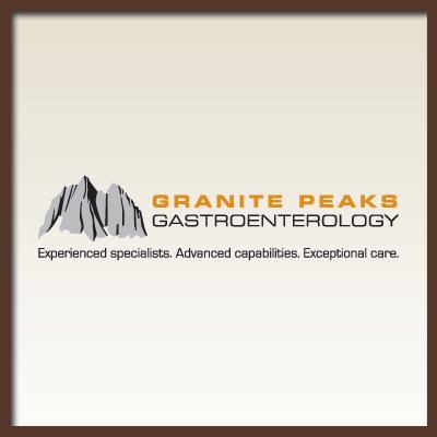 Granite Peaks Gastroenterology