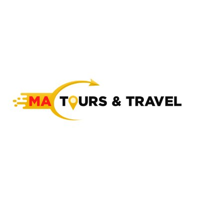 MA Tours & Travel