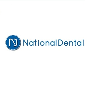 Improve your oral health with regular visit to a top dentist